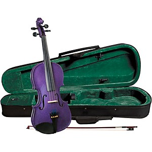 Cremona-SV-75PP-Premier-Novice-Series-Sparkling-Purple-Violin-Outfit-1-2-Outfit