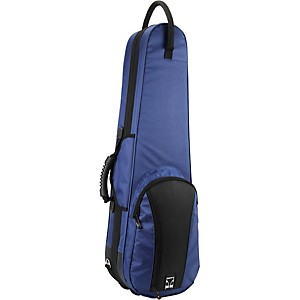 Kaces-Duet-Color-Series-Full-Size-Violin-Polyfoam-Case-4-4-Size-Blue