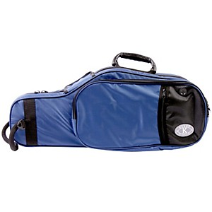 Kaces-Structure-Series-Polyfoam-Alto-Sax-Case-Dark-Blue