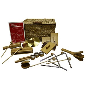 Rhythm-Band-BamBooM--10-Pc--Deluxe-Rhythm-Kit-Bamboo