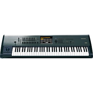 Korg-Kronos-X-73-Key-Music-Workstation-Standard