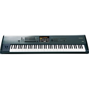 Korg-Kronos-X-88-Key-Music-Workstation-Standard