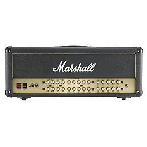 Marshall-JVM410HJS-Joe-Satriani-Tube-Guitar-Amp-Head-Black