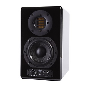 ADAM-Audio-ARTist-3-Powered-Studio-Monitor-Glossy-Black