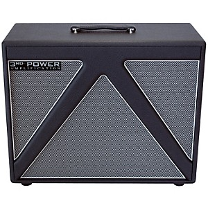 3rd-Power-Amps-Switchback-Seris-SB112-Guitar-Speaker-Cabinet-with-Celestion-Alnico-Gold-Speaker-Black
