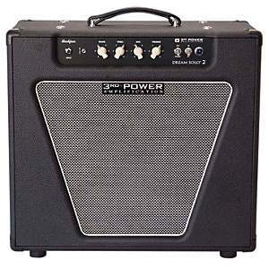 3rd-Power-Amps-Dream-Solo-2--22W-1x12-Tube-Guitar-Combo-Amp-Black