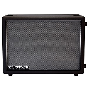 3rd-Power-Amps-Switchback-2x12-Guitar-Cabinet-Black