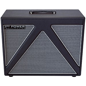 3rd-Power-Amps-Switchback-1x12-Guitar-Cabinet-Black