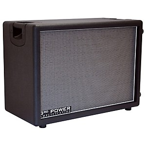 3rd-Power-Amps-Switchback-Series-SB212-Guitar-Speaker-Cabinet-with-Celestion-Alnico-Gold-and-Vintage-30-Speakers-Black