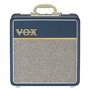 Vox-4W-1x10-All-Tube-Mini-Guitar-Combo-Amp-w-Top-Boost-Blue