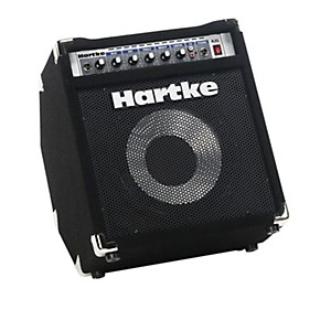 HARTKE-A-Series-A35-35-Watt-1x10--Bass-Combo-Amp-Black