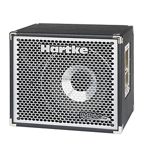 Hartke-HyDrive-Series-112-300W-1x12--Bass-Speaker-Cabinet-Black