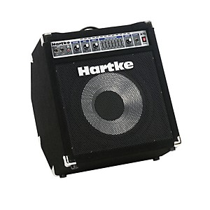 HARTKE-A-Series-A70-70-Watt-1x12--Bass-Combo-Amp-Black