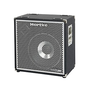 Hartke-HyDrive-Series-115-500W-1x15--Bass-Speaker-Cabinet-Black