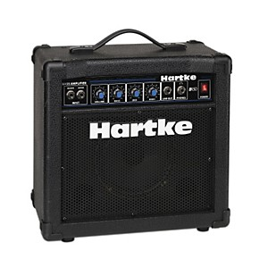 HARTKE-B-Series-B150-15-Watt-1x6-5--Bass-Combo-Amp-Black