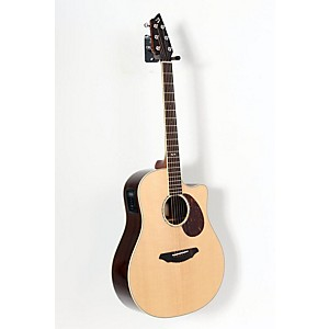 Breedlove-Studio-D250-SRe-Acoustic-Electric-Guitar-Natural-888365018508