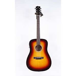 Breedlove-Revival-D-SMe-Burst-Acoustic-Electric-Guitar-Top-Burst-886830866722