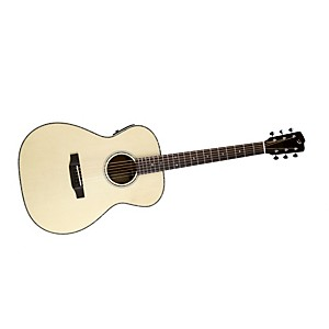 Breedlove-Atlas-Revival-OM-ERe-Ab-Acoustic-Electric-Guitar-Ab-Top