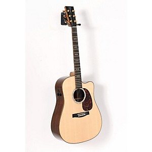 Martin-Performing-Artist-Series-DCPA1-Plus--Cutaway-Dreadnought-Acoustic-Electric-Guitar-Natural-888365174310