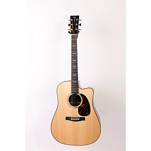Martin-Performing-Artist-Series-DCPA1-Plus--Cutaway-Dreadnought-Acoustic-Electric-Guitar-Natural-888365174440