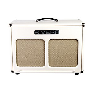 Rivera-Venus-212-Extension-Cabinet-with-Vintage-30s-White
