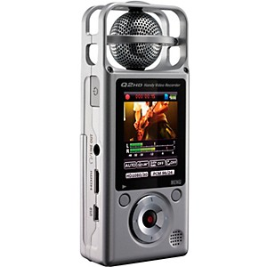 Zoom-Q2HD-Handy-Video-Audio-Recorder-Standard