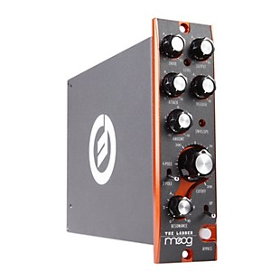 Moog-500-Series-Ladder-Filter-Standard