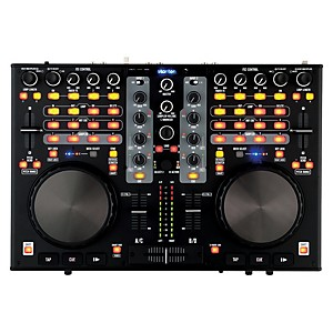 Stanton-DJC-4-Virtual-DJ-Digital-Workstation-Standard