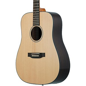 Bedell-Heritage-Series-HGD-28-G-Acoustic-Guitar-Natural