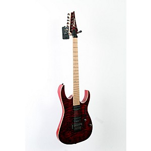 Ibanez-RG920MQM-Electric-Guitar-Red-Desert-888365222493