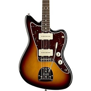 Fender-American-Vintage--65-Jazzmaster-Electric-Guitar-3-Color-Sunburst-Rosewood-Fingerboard