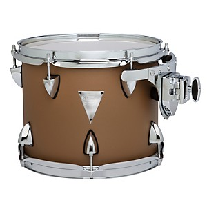 Orange-County-Drum---Percussion-Venice-Tom-Tom-Desert-Sand-8x7-Inch