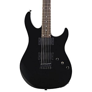Peavey-AT-200-Auto-Tune-Electric-Guitar-Black