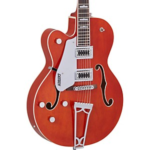 Gretsch-Guitars-G5420LH-Electromatic-Left-Handed-Hollowbody-Guitar-Orange