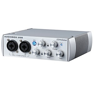 Presonus-AudioBox-USB-2x2-Audio-Recording-Interface-Limited-Edition-White