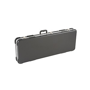 Musician-s-Gear-MGMEG-Molded-ABS-Electric-Guitar-Case-Standard
