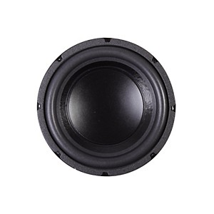 Eminence-Professional-Series-LAB12C-12--Loudspeaker-12-Inch