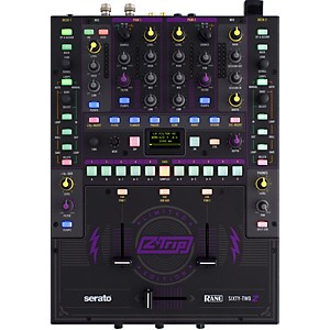 Rane-Z-Trip-s-Limited-Edition-Sixty-Two-Z-Mixer-Standard