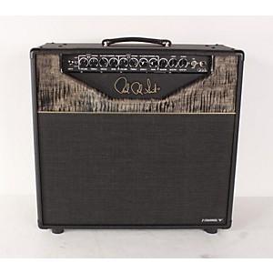 PRS-Two-Channel--C--1X12-Tube-Guitar-Combo-Amp-Stealth-Tolex-886830759413