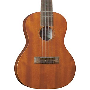 Diamond-Head-DU-200C-Concert-Ukulele-Natural-Rosewood-Fingerboard