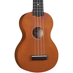 Diamond-Head-DU-150-Soprano-Ukulele-Natural-Black-Fingerboard