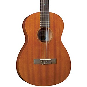 Diamond-Head-DU-200B-Baritone-Ukulele-Natural-Rosewood-Fingerboard