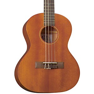 Diamond-Head-DU-200T-Tenor-Ukulele-Natural-Rosewood-Fingerboard