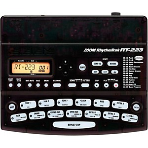 Zoom-RhythmTrak-Drum-Machine-Standard