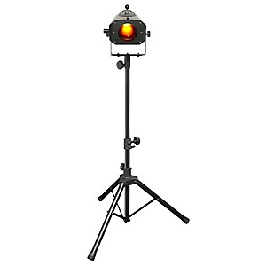 Chauvet-LED-Followspot-75ST-Standard