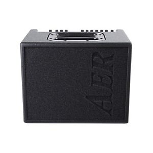 AER-Compact-60-60w-1x8-Acoustic-Guitar-Combo-Amp-Black