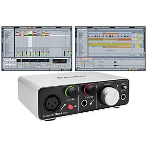 Focusrite-iTrack-Solo-Audio-Interface-for-iPad--Mac-and-PC-Standard