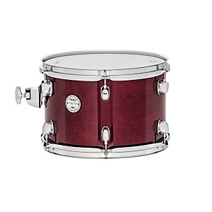 Mapex-Horizon-Series-Tom-Tom-Transparent-Cherry-Red-13x10-Inch