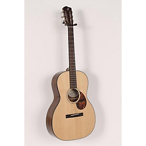 Breedlove-American-Series-000-Sse-Acoustic-Electric-Guitar-Natural-886830713590