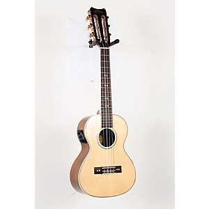 Lanikai-O-Series-O-6EK-Ovangkol-6-String-Tenor-Acoustic-Electric-Ukulele-with-Fishman-Kula-Electronics-Natural-888365149066